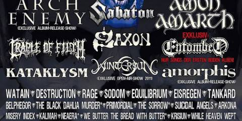 metalfestopenair_2011_poster