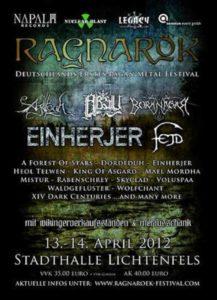 RagnaroekFestival_2012_flyer