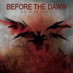 BeforeTheDawn_RiseOfThePhoenix_Cover