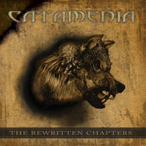Catamenia_TheRewrittenChapters_Cover