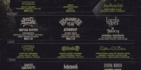 Hellfest_2012_poster