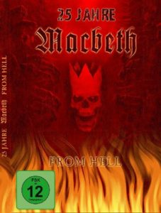 Macbeth-FromHell-cover