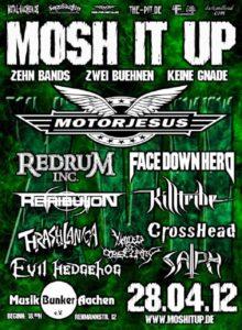 moshitup_2012_poster