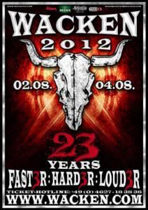 wacken_2012_poster