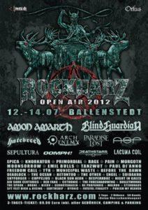 rockharzopenairfestival_2012_poster