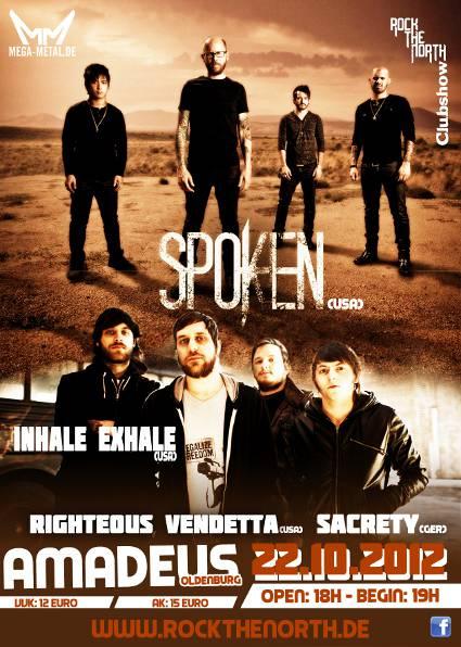 oldenburg-22.10.12-flyer-2012-usmetal