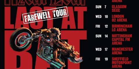 Meat-Loaf-Last-Bat-Out-Of-Hell