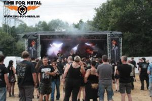 allgemein13-Metal4Splash-2013-TimeForMetal-Live