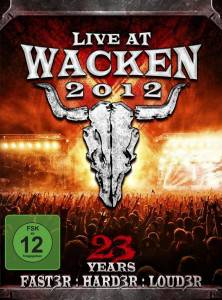 live_at_wacken_2012_cover