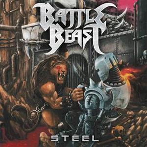 Battle_Beast-Steel-Cover