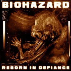 Biohazard-Reborn_In_Defiance-Cover