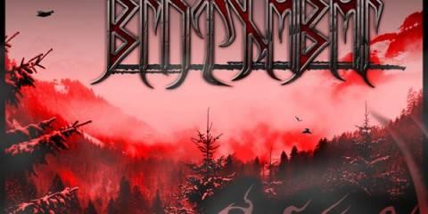 Blutnebel_-_Seelenasche-cover