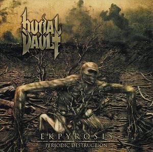 Burial_Vault-Ekpyrosis-Cover