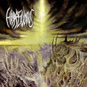Cover_Horrendous_TheChills