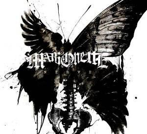 Cover_Marionette_Nerve