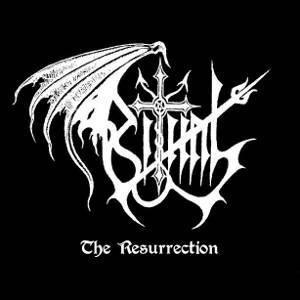Cover_Ritual_The Resurrection