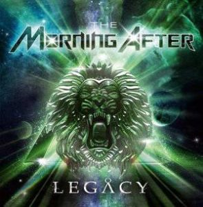 Cover_TheMorningAfter_Legacy