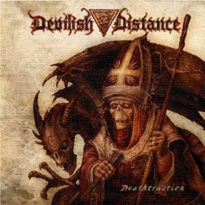 Devilish_Distance_Deathruction-Cover