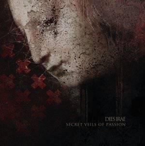 Dies_Irae-Secret_Veils_Of_Passion-Cover