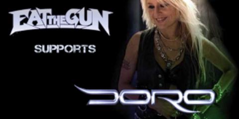 Doroeatthegun_2011_flyer