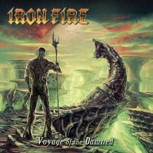 Iron_Fire-Voyage_Of_The_Damned-Cover