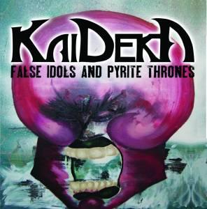 Kaideka_FIaPT_Albumcover