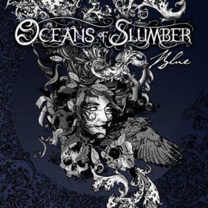 OceansOfSlumberCDPic
