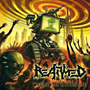 Re-Armed-Worldwide_Hypnotize-Cover