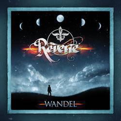 Reverie-Wandel-Cover