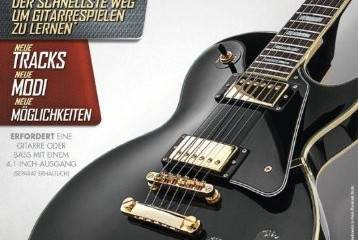 Rocksmith2014-Cover