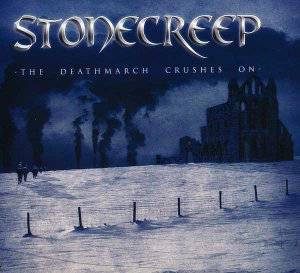 Stonecreep-the_deathmarch_crushes_on-cover