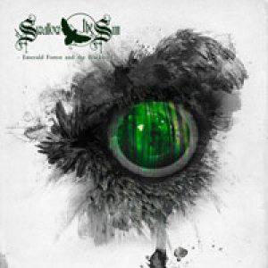 Swallow_The_Sun-Emerald_Fores_And_The_Blackbird-Cover