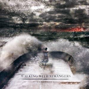 WalkingWithStrangers_Hardship_Cover