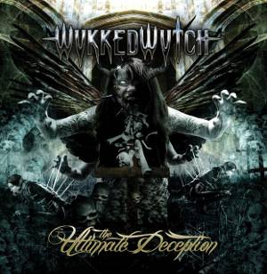 Wykked_Witch-The_Ultimate_Deception-Cover