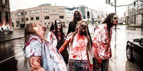 Zombie_Inc.-Bandbild