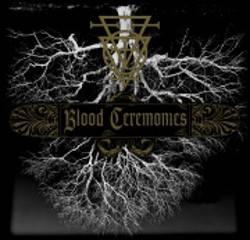 blood-ceremonies