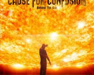 cause_for_confusion-behind_the_sun-cover