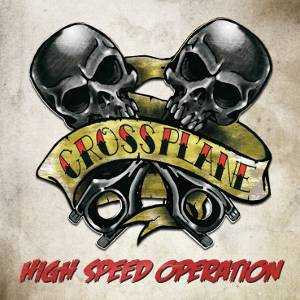crossplane_high_speed_operation_cover
