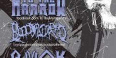 darkseasonfest_2012_flyer