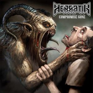 herratik-compromise-come-cover