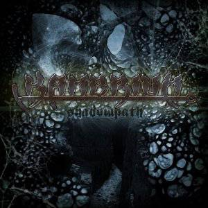 kambrium-shadowpath-cover