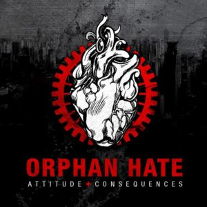 orphan-hate-Attitude-Consequences-cover