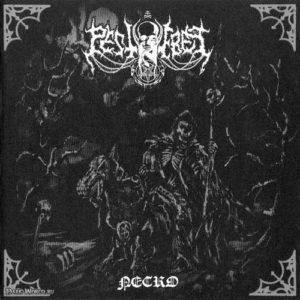 pestnebel-necro-cover
