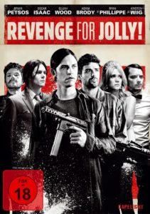 revenge-for-jolly-cover