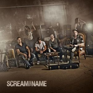 scream-your-name_cover