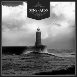 sonsofaeon-sonsofaeon-cover