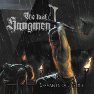 thelasthangmen-servants-of-justice-cover