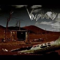 vagabond_-_ignition-cover