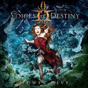 voices_of_destany-powerdive-cover