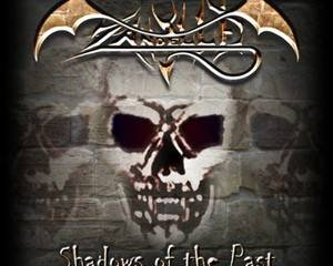 zandelle-shadows-of-the-past-cover
